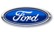 Find FORD Auto Parts