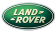 Find LAND ROVER Auto Parts