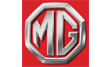 Find MG Auto Parts