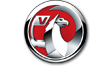 Find VAUXHALL Auto Parts