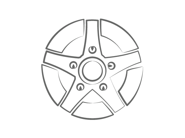 Find Wheels/brakes Auto Parts
