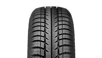 Image for a TOYO PROXES 205/55R16